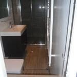 Murer renovering | Total renovering af badeværelse